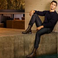 AVAILABLE : Cristiano Ronaldo CR7 Collection