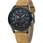 Upto 50% OFF on Watches Orders