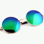 Upto 50% OFF on Men's Sunglasses Orders