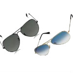 Buy 1 Get 1 FREE on Sunglasses Combo Orders
