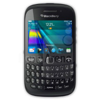 86% OFF on Blackberry Curve 9320 Orders