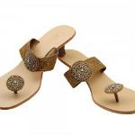 EXCLUSIVE : Catwalk Women's Footwear