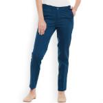 Myntra: Upto 80% OFF on Women's Western Bottomwear