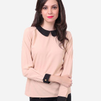 Myntra: Upto 80% OFF on Under ₹ 499 Store