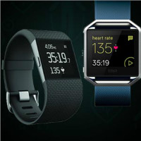Croma: Upto 35% OFF on Gadgets of Desire Wearables