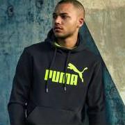 Myntra: Flat 30% - 70% OFF on Trendy Puma Sportswear