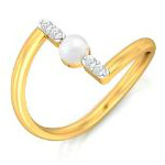 Upto 50% OFF on Gold Making Charges AND Diamond Jewellery Orders !