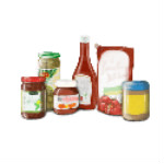 Upto 20% OFF on Sauces, Jam & Condiments Orders