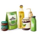 Upto 33% OFF on Organic & Gourmet Orders