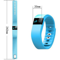 74% OFF on Maddcell Smart Anti-Theft Jogger's Band Orders