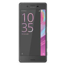 Upto 60% OFF on Smart Phones To Keep You Connected