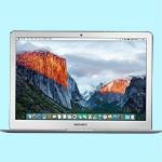 Upto 25% OFF on Brand Warranty Laptops Orders