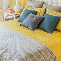 Ebay India: Upto 70% OFF on Bedsheets Orders