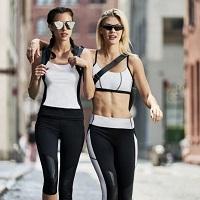 Zivame: Upto 50% OFF on Zelocity Active Wear Orders