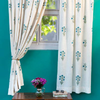 Upto 30% OFF on Curtain Collection Orders