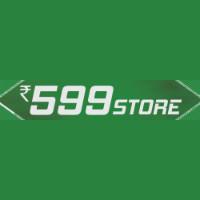 HealthKart: Flat 50% OFF on Half Price Store Orders
