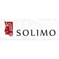 Upto 60% OFF on Solimo Home Orders