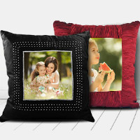 FREE Shipping + Upto 36% OFF on Cushion & Pillows Orders