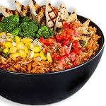 Upto 30% OFF on Meals for Steal Orders
