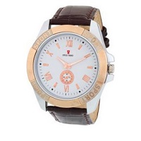 Upto 90% OFF for Watches Purchases under ₹ 499