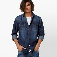 Flat 50% - 80% OFF on Casual T-Shirts | Tops | Shirts