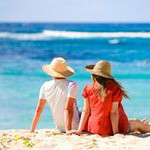 GoAir: Upto 30% OFF on Goa Holiday Package Deals