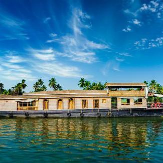 GoAir: From ₹ 10,999 on Kerala Bookings Orders