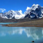 GoAir: Upto 30% OFF on Sikkim Bookings Orders