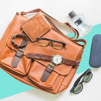 Upto 70% OFF on Sunglasses, Bags & Accessories Orders