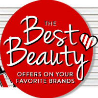 Get BEST Offers on Your Favourite Brands !