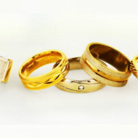 Upto 50% OFF on Women's Designer Jewellery ' Encircled With Love' Orders