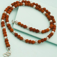 Upto 50% OFF on Oxidized Collection Orders