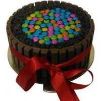 Flaberry: Upto 40% OFF on Deal of the Day Cakes Orders