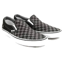 Upto 55% OFF on Vans Shoes Orders