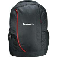78% OFF on Lenovo Black Laptop Bag NEW Orders