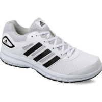 Adidas India: 50% OFF on Men's Galactus Running Shoes Orders