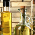 Upto 45% OFF on Edible Oils Orders