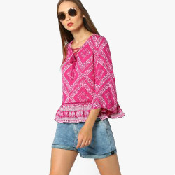 Upto 80% OFF on Spring / Summer Collection !