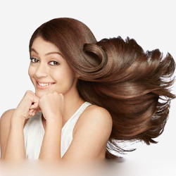 Upto 30% OFF on Frizzy Hair Day Sale Orders