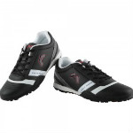 Upto 50% OFF on Sports Shoes Orders