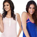 Zivame: Get up to 55% OFF on Nightdresses