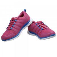 Upto 60% OFF on Women's Footwear Orders