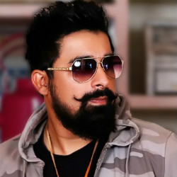 Upto 75% OFF on Rannvijay's Collection Orders