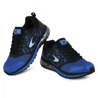 From ₹ 1,699 on Performax Sports Shoes