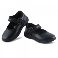 Flat 50% OFF on School Shoes Orders