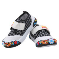 Flat 50% OFF on Infant's Shoes Orders