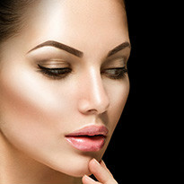 Flat 25% OFF on L.A. Girl High-Definition Concealers