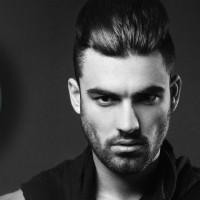 Beardo: Flat ₹ 275 on Strong Hold Hair Wax Orders