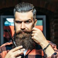 Beardo: Flat ₹ 650 on Beard & Mustache Wax Orders
