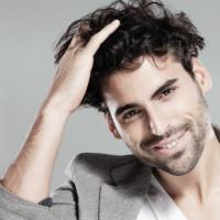 Beardo: Flat ₹ 295 on Hair Serum with Argan Oil Orders